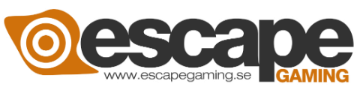 escapegaming